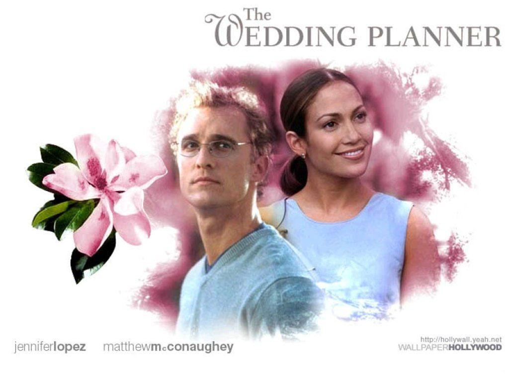 100138-the-wedding-planner-movie
